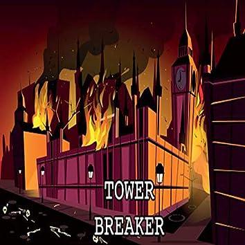 Tower Breaker (feat. xanzanx)