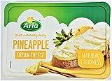 [冷蔵]ムラカワ  アーラ クリームチーズパイナップル  150g