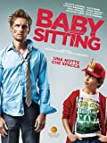 Babysitting - Una notte che spacca