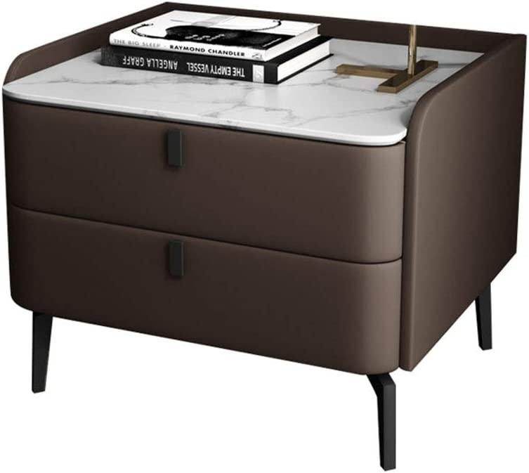 We OFFer at cheap prices Bedside Denver Mall Table Wooden Side End Cor Sofa