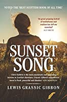 Sunset Song by Lewis Grassic Gibbon(2006-04-01)