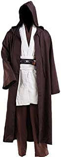 Best star wars replica costumes Reviews