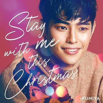 Stay With Me This Christmas