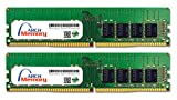 Arch Memory 16 GB (2 x 8 GB) 288-Pin DDR4 UDIMM RAM for Dell XPS 8900