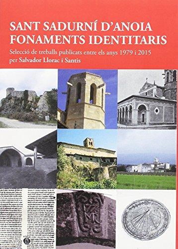 Sant Sadurní d