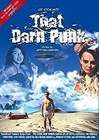 That Darn Punk [DVD]