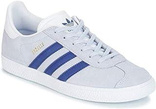 new styles be214 76790 adidas Gazelle J J, Chaussures de Fitness Mixte Enfant