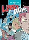 Last man (Vol. 11)