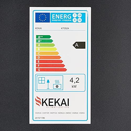 KEKAI KT0524