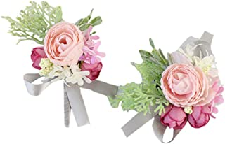 Best peony corsage and boutonniere Reviews