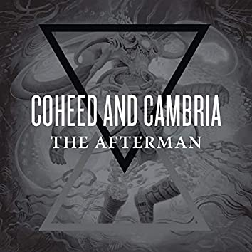 The Afterman: Deluxe Edition