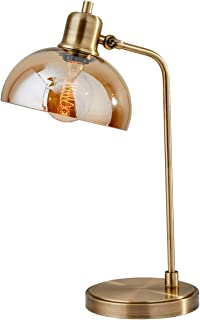 Adesso 3909-21 Desk Lamp, 60