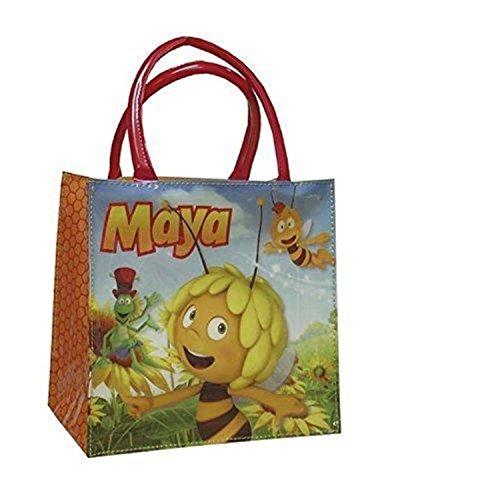 Vamos - Bolso de Juguete La Abeja Maya (BM-21-MY)
