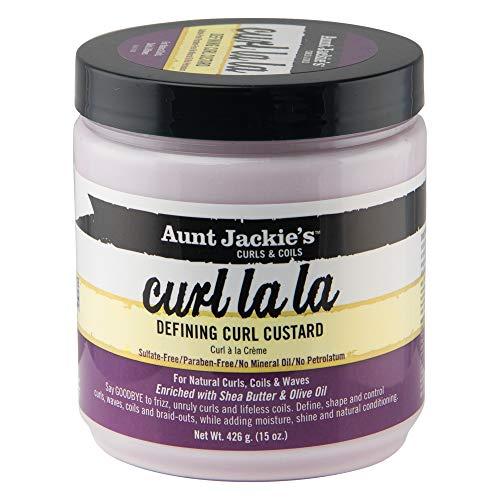 Aunt Jackies -  Aunt Jackie's Curl