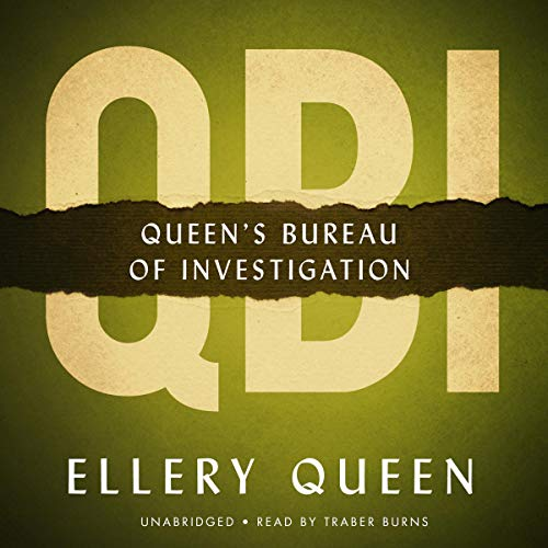 QBI cover art
