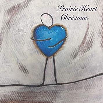 Prairie Heart Christmas