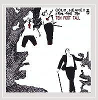 Ten Foot Tall