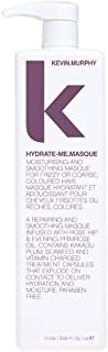 Kevin Murphy Hydrate-Me.Masque, 1 L
