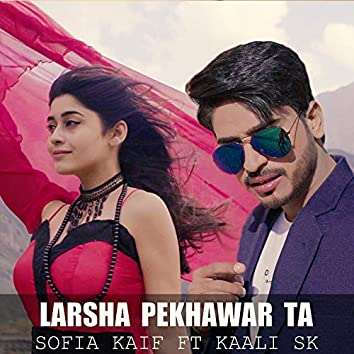 Larsha Pekhawar Ta