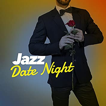 Jazz Date Night