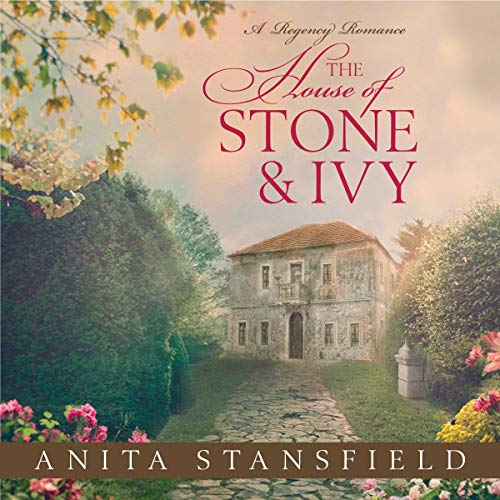 The House of Stone and Ivy Titelbild