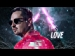 All This Love (feat. Harlœ) [Lyric Video]
