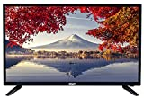 Dylect 80 cm (32 Inches) HD Ready LED TV 32IPS30H (Black) (2020 Model)