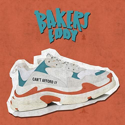 Bakers Eddy