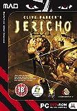 Clive Barker's Jericho [Importación inglesa]