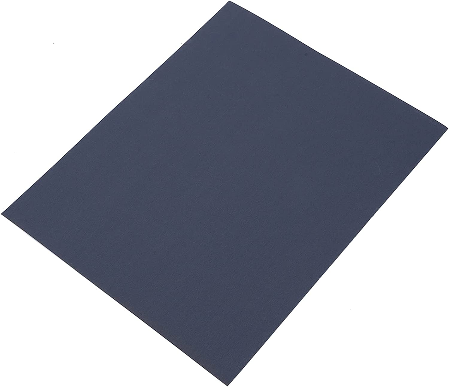Sandpaper New Shipping Free 100Pcs 280-3000 Grits Outlet ☆ Free Shipping Wet Use Dry Sheet Dual