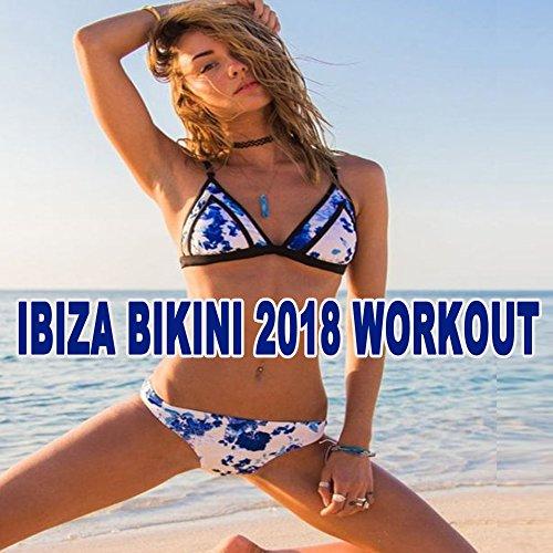 Ibiza Bikini Summer 2018 Workout - Motivation Training Music