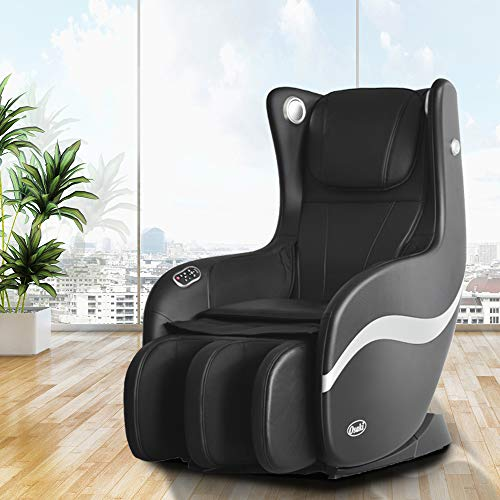 Osaki OS-Bello Body Massager Recliner Zero Gravity Massage Chair