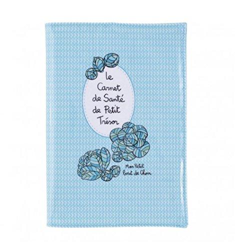 Bebé derriere la Tarjetero para Tarjetas jóvenes Pass U-cuaderno bolsa de viaje con ruedas mantas de nacimiento