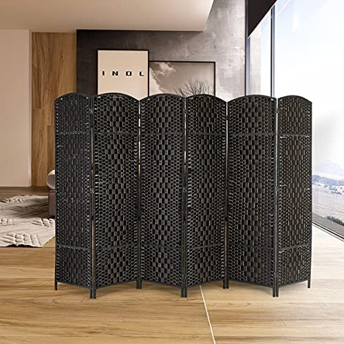 Divider Wall Award Panels Home Partition Room National products Screens Privacy