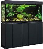 51yPlhjaeZL. SL160  - 75 Gallon Fish Tank Stand