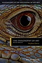 Best stephen davies philosophy Reviews