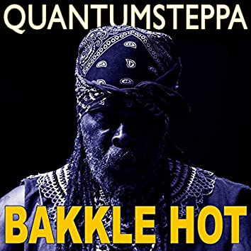 Quantumsteppa