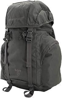 Karrimor Unisexe Sierra 10 Sac à dos Sac à dos avec cordon de serrage Compact