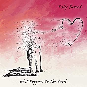 What Happens to the Heart
