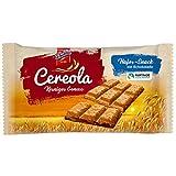 DeBeukelaer Cereola Hafer-Snack, 14er Pack ( 14 x 34 g )