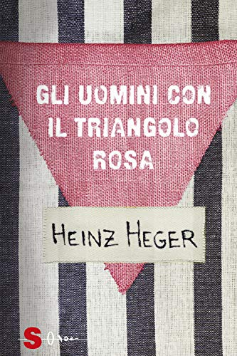Gli uomini con il triangolo rosa