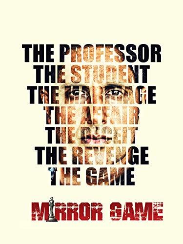 Mirror Game -