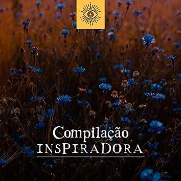 Compilação Budista Inspiradora