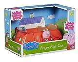 Peppa Pig 06059vehículo