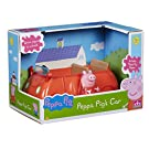 Peppa Pig 06059 Vehicle