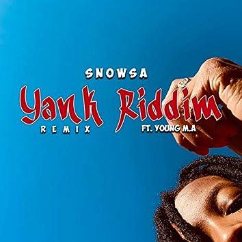 Yank Riddim (Remix)