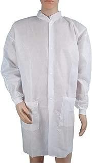 Size : M Sicurezza protettiva generale Lavoro Protezione anti-virus anti-virus Isolamento del sangue