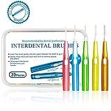 51yPui2XIsL. SL160  - Empfehlungen zur Zahnpflege