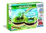 Clementoni - Biosfera (55283)