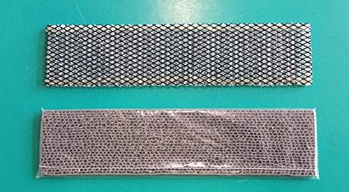 Filtri fotocatalitici e elettrostatici per condizionatori Daikin FTKS35CVMB